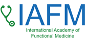 Annual American Functional Medicine Association
